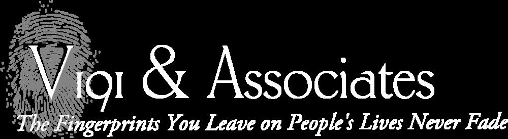V191 & Associates